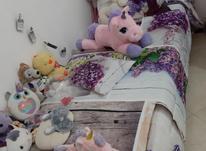 سرویس تخت خواب در شیپور-عکس کوچک