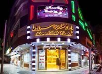 فروش تجاری و مغازه 20 متر در آذربایجان در شیپور-عکس کوچک