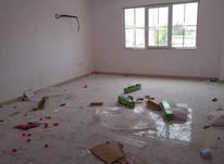 اجاره آپارتمان 90 متر در صومعه سرا در شیپور-عکس کوچک