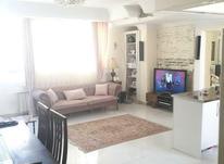 فروش آپارتمان 72 متر در بلوار فردوس شرق در شیپور-عکس کوچک