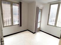 فروش آپارتمان 63 متر در آذربایجان در شیپور-عکس کوچک