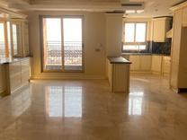 فروش آپارتمان 200 متر در فرمانیه در شیپور
