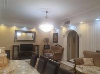 فروش آپارتمان 75 متر در جنت آباد جنوبی در شیپور-عکس کوچک