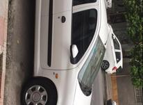 رانا مدل 1392 سفید در شیپور-عکس کوچک