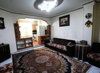 فروش آپارتمان 68 متری روبه نما در مارلیک در شیپور-عکس کوچک