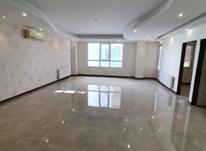 اجاره آپارتمان 120 متری نوساز + کارشناسی ملک  در شیپور-عکس کوچک