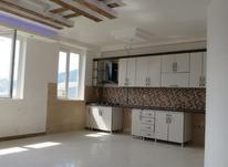 اجاره آپارتمان 105 متری منطقه خوب + کارشناسی ملک  در شیپور-عکس کوچک