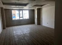 فروش آپارتمان 86 مترتکه واحدی در نوروزیان در شیپور-عکس کوچک