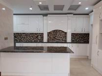 فروش آپارتمان 180 متر در فرمانیه در شیپور