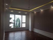 اجاره آپارتمان 130 متر در فرمانیه در شیپور