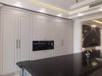 فروش آپارتمان 330 متر در فرمانیه در شیپور