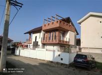 فروش ویلا 270 متر در کلاردشت در شیپور-عکس کوچک