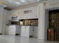 پیش فروش آپارتمان 170 متر در بلوار دیلمان - شهرک امام علی در شیپور-عکس کوچک