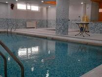 فروش آپارتمان 150 متر در مهرشهر  فازهای 1، 2 و 3 در شیپور