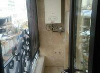 70متر آپارتمان نورگیر در شیپور-عکس کوچک