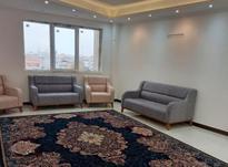 فروش آپارتمان 85 متر در کفشگرکلا در شیپور-عکس کوچک