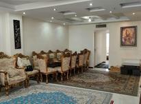 اجاره آپارتمان 90 متر در حکیمیه در شیپور-عکس کوچک