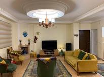 اجاره آپارتمان 130 متر در گلسار - خیابان 101 در شیپور-عکس کوچک