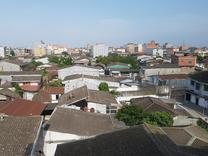 فروش فوری آپارتمان اکازیون در شیپور