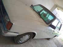 پیکان مدل 83 دوگانه  در شیپور-عکس کوچک