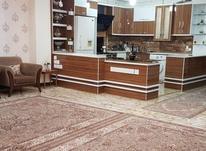 فروش آپارتمان 130 متر در حصارک پایین در شیپور-عکس کوچک