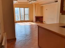 فروش آپارتمان 85 متر در گلشهر در شیپور