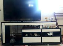 میز تلویزیون هایگلس در شیپور-عکس کوچک
