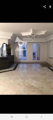 فروش آپارتمان 95 متر در اختیاریه در گروه خرید و فروش املاک در تهران در شیپور-عکس1