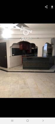 فروش آپارتمان 95 متر در اختیاریه در گروه خرید و فروش املاک در تهران در شیپور-عکس2