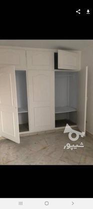 فروش آپارتمان 95 متر در اختیاریه در گروه خرید و فروش املاک در تهران در شیپور-عکس6