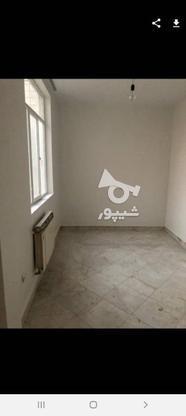 فروش آپارتمان 95 متر در اختیاریه در گروه خرید و فروش املاک در تهران در شیپور-عکس5