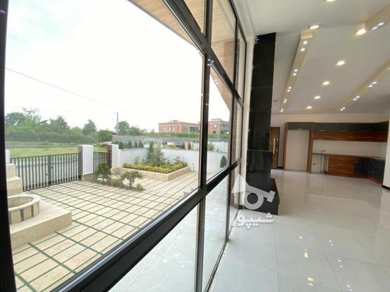 فروش ویلا 200 متر در آمل در گروه خرید و فروش املاک در مازندران در شیپور-عکس11