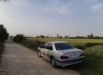 فروش زمین زراعی 950متری  در شیپور-عکس کوچک