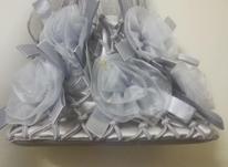 کیف دستبافت مجلسی در شیپور-عکس کوچک