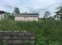 فروش زمین 155 متری مرزون اباد در شیپور-عکس کوچک