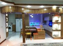 نصب انواع کابینت و کمد دیواری با شرایط ویژه در شیپور-عکس کوچک