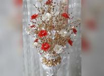 تولید و فروش گلهای کریستالی در شیپور-عکس کوچک