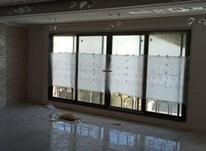 فروش آپارتمان 200 متر در قدوسی غربی در شیپور-عکس کوچک