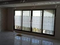 فروش آپارتمان 200 متر در قدوسی غربی در شیپور