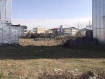 فروش زمین شهری 219 متر در صومعه سرا در شیپور