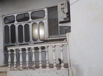فروش خانه و کلنگی 500 متر در بابلسر در شیپور-عکس کوچک