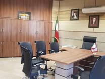 اجاره اداری 200 متر در مرزداران در شیپور