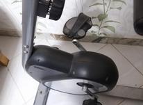 دوچرخه ثابت ارکید مهر  در شیپور-عکس کوچک