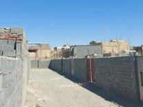 فروش زمین 200 متر در رباط کریم در شیپور
