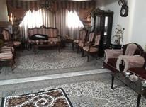 اجاره آپارتمان 81 متر در سعادت آباد در شیپور-عکس کوچک