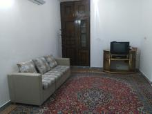 منزل اجاره ای روزانه تمیز در مرکز شهر در شیپور