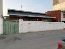 فروش 218 متر خانه کلنگی (زمین) پاسداران در شیپور