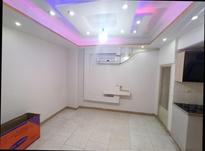 فروش آپارتمان 40 متر در اندیشه در شیپور-عکس کوچک