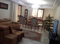اجاره آپارتمان 210 متر در نیاوران مژده در شیپور-عکس کوچک