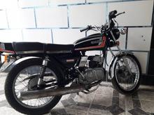 سوزوکی جی پی مدل 61 اصل ژاپن در شیپور